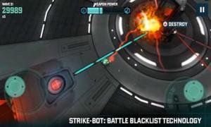 SC Blacklider-Bot