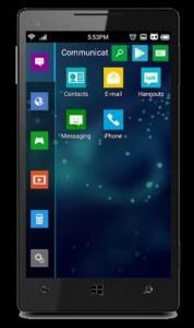SL Windows 8 Theme 589 - Copy