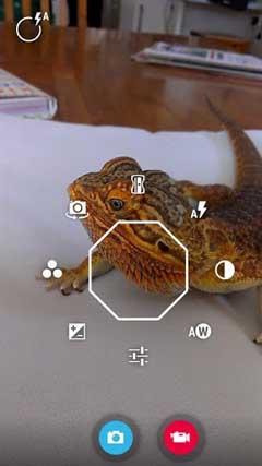 Snap Camera HDR v3.4.0