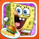 SpongeBob Diner Dash789