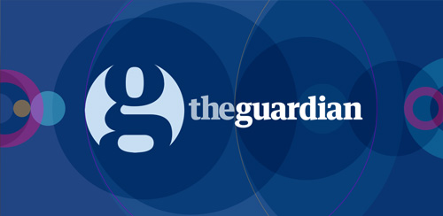 The Guardian v4.40.1436