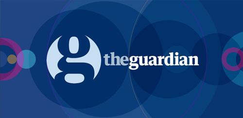 The Guardian v4.19.991
