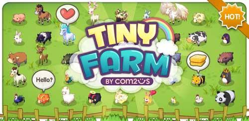 بهترین بازیه مزرعه بدون اینترنت بازی مزرعه داری بدون اینترنت