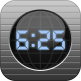 TokiClock-World Clock&Calendar789