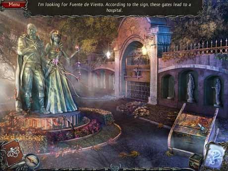 Twisted Lands: Origin v1.0 + Data