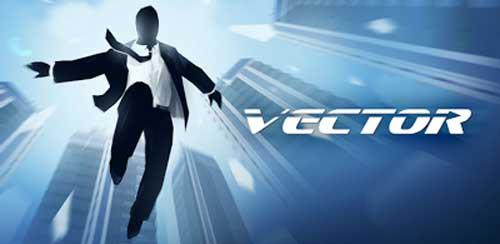 Vector Full v1.0.1