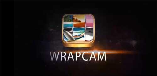 Wrap Camera v1.0