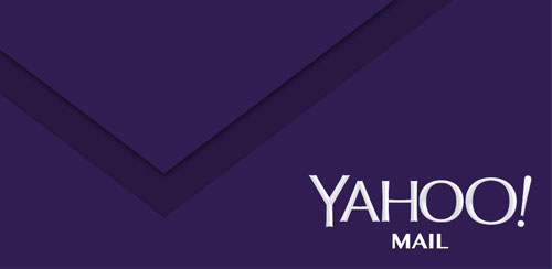 Yahoo Mail – Stay Organized! v5.10.8