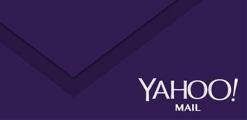 Yahoo! Mail Stay Organized v5.15.2