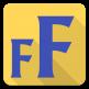دانلود نرم افزار فونت بزرگ Big Font (change font size & display size) v3.14