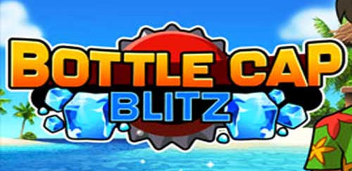 Bottle Cap Blitz v1.2.1