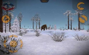 carnivores ice age1