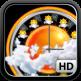 eWeather HD, Radar HD, Alerts789