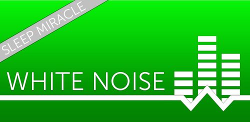 White Noise Pro v7.2.10