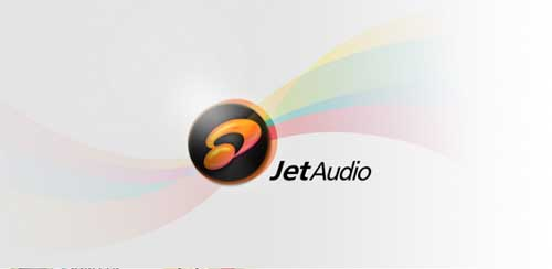 jetAudio Music Player Plus v3.3.0 Patched