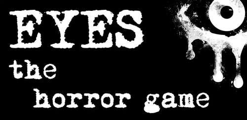 Eyes – the horror game v5.5.52