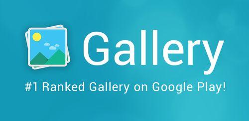 Gallery v3.9.1