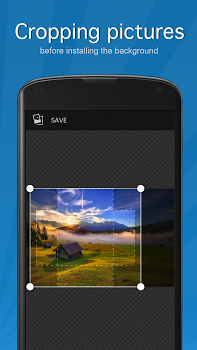 Wallpapers HD Backgrounds 7Fon v4.5.10