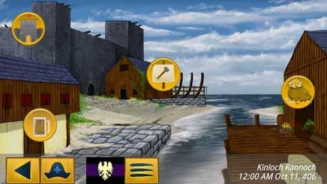 Age of Pirates RPG v0.5.5