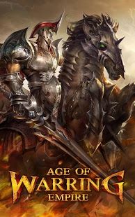 Age of Warring Empire v2.3.74