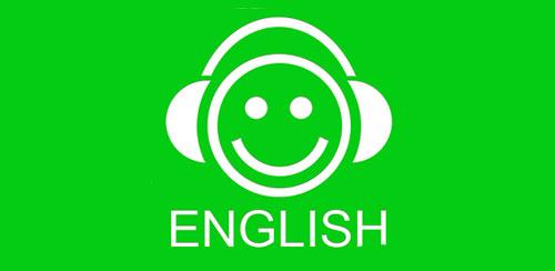 American English Listening Pro v1.20