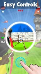 Archery 2632