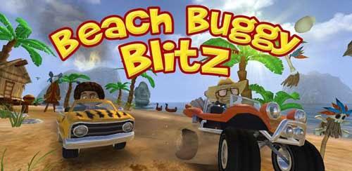 Beach-Buggy-Blitz