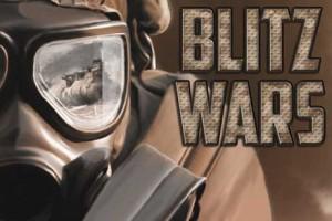 BlitzWars  1