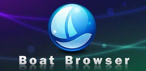 Boat Browser for Android Pro v8.7