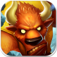 Clash of Lords789