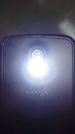 Color Flashlight HD LED v3.6.2