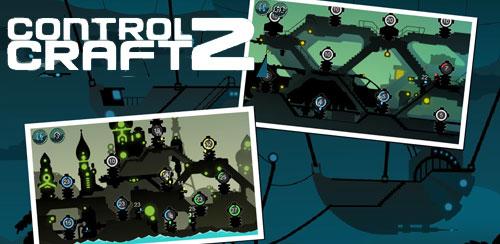 Control Craft 2 v1.492