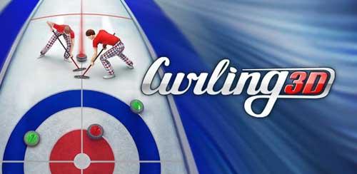 Curling3D v2.0.21