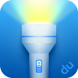 DU Flashlight – Brightest LED 789