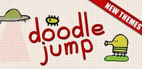 Doodle Jump v2.0.2