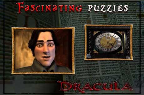 Dracula 1: Resurrection (Full) v1.0.0 + data
