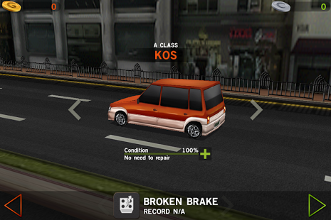 Dr. Driving v1.53