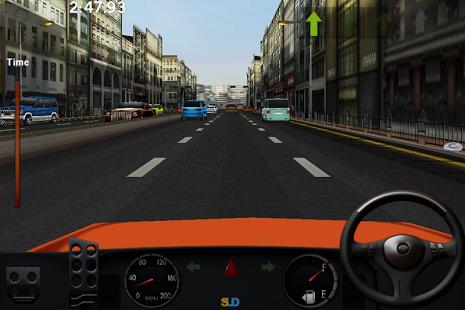 Dr. Driving v1.52