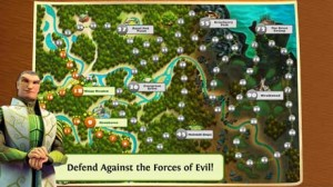 EPIC Battle for Moonhaven58