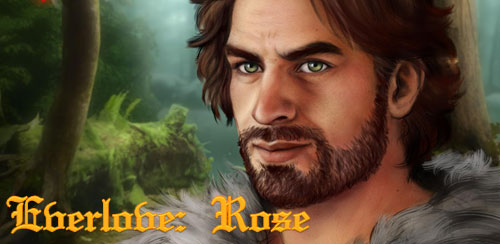 Everlove: Rose v1.01