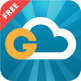 G Cloud Backup789