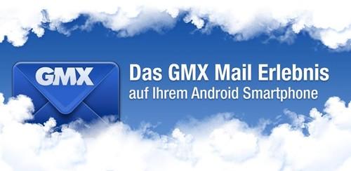GMX Mail v1.53