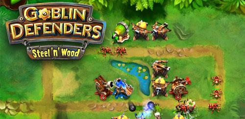 Goblin-Defenders-Steel'n'Wood