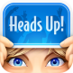 Heads Up!789