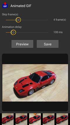 High-Speed Camera Plus v1.10 Build 6