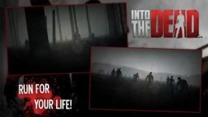 Into the Dead 69