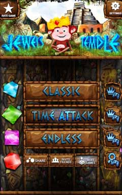 Jewels Temple Deluxe v2.0.2