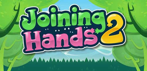 Joining-Hand