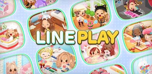 LINE PLAY 789456