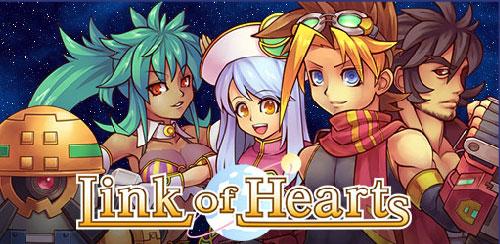 RPG Link of Hearts – KEMCO v1.2